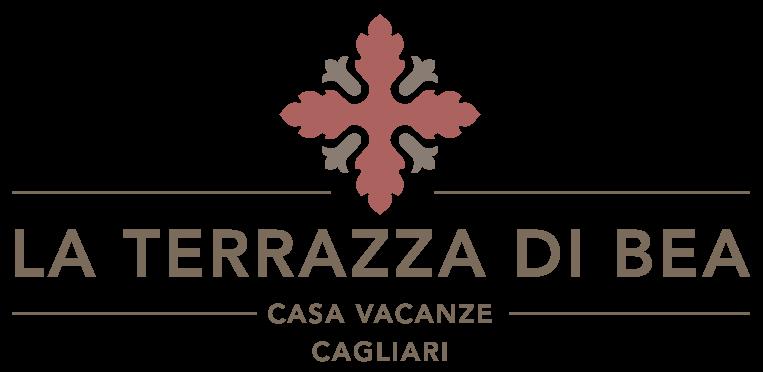 Casa vacanze Cagliari