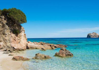 Cagliari_landscape
